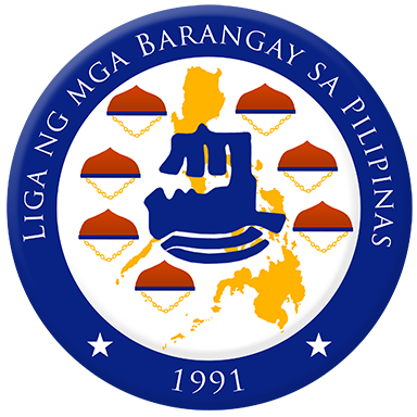 Barangay_League_Logo